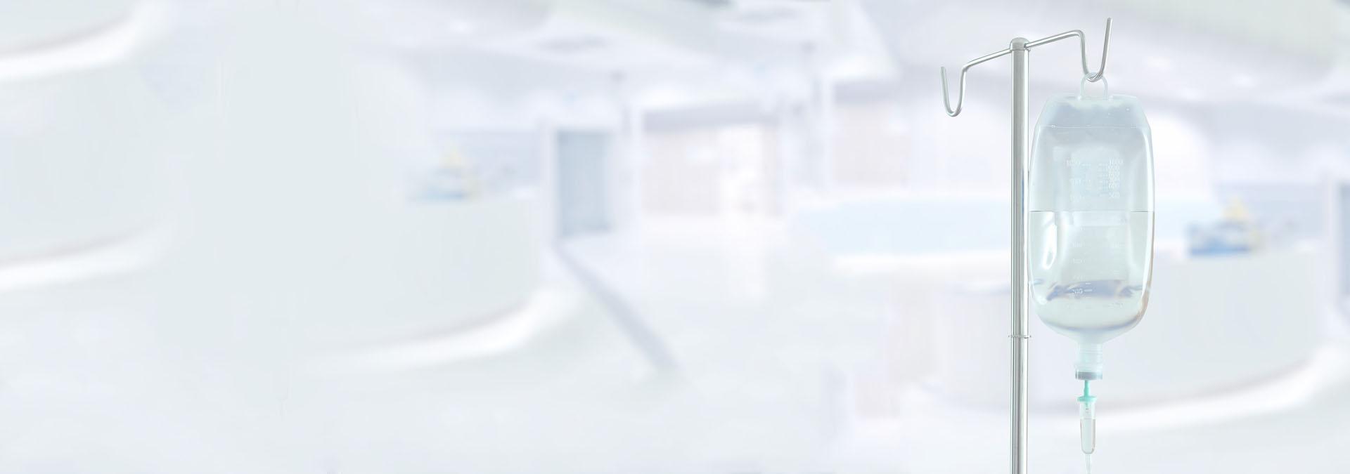 Наркологический стационар в Купино: эффективная помощь в клинике